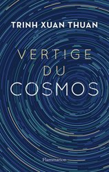 Dernières parutions sur Cosmologie, Vertige du cosmos