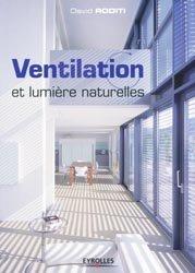 Souvent acheté avec Plomberie, gaz, fumisterie, le Ventilation et lumière naturelles