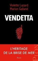 Souvent acheté avec Actualité 2019-2020, le Vendetta