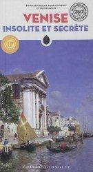 Dernières parutions sur Guides Venise, Venise insolite et secrète
