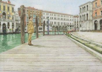 Dernières parutions dans Travel Book, Venice