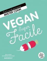Dernières parutions dans Super facile, Vegan super facile