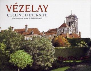 Dernières parutions sur Poitou-Charentes, La Rochelle. 1/14 000, Edition 2019