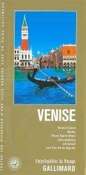 Dernières parutions sur Guides Venise, Venise