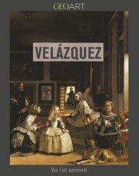 Dernières parutions sur Art baroque, Velazquez et son temps