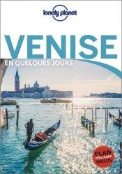 Dernières parutions sur Guides Venise, Venise en quelques jours. 5e édition