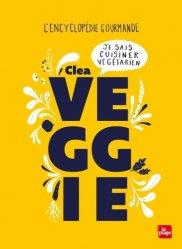 Dernières parutions sur cuisine végétarienne, Veggie