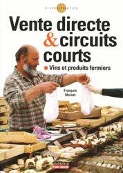 Souvent acheté avec Les produits fermiers, le Vente directe & circuits courts