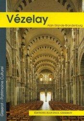 Dernières parutions dans Patrimoine culturel, Vézelay