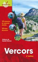 Dernières parutions sur Guides géologiques, Vercors