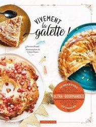 Dernières parutions sur Desserts, Vivement la galette !