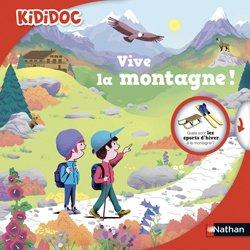 Dernières parutions sur Vie des montagnes, Vive la montagne !