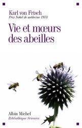 Souvent acheté avec Le bourdon, le Vie et moeurs des abeilles