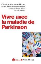Dernières parutions sur Maladie de Parkinson, Vivre avec la maladie de Parkinson