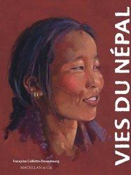 Dernières parutions dans Coups de crayon, Vies du Népal