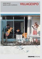 Dernières parutions dans Lieux habités, Villagexpo, un collectif horizontal