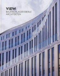 Dernières parutions sur Généralités, View - Agence Be