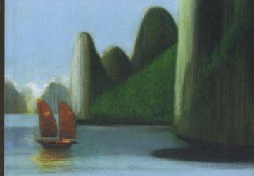 Dernières parutions dans Travel book, Vietnam