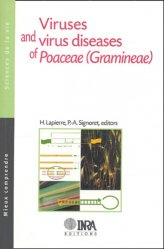 Dernières parutions dans Mieux comprendre, Viruses and viruses diseases of Poaceae ( Gramineae )
