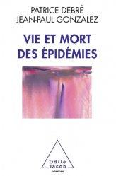 Souvent acheté avec Les épidémies, le Vie et mort des épidémies