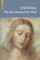 Dernières parutions sur Renaissance, Vie de Léonard de Vinci
