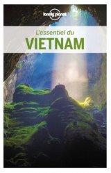 Dernières parutions dans L'essentiel, Vietnam. 2e édition