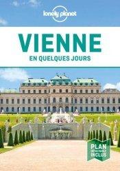 Dernières parutions dans En quelques jours, Vienne en quelques jours. 4e édition
