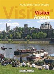 Dernières parutions dans Visiter, Visiter Angers