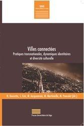 Dernières parutions sur Mobilités - Transports, Villes connectées