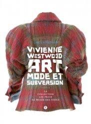 Dernières parutions sur Art textile, Vivienne Westwood