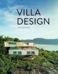 Dernières parutions sur Généralités, Villa Design