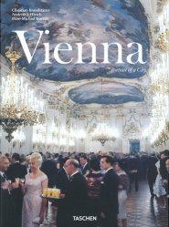 Dernières parutions sur Europe, Vienne. Portrait d'une ville, Edition français-anglais-allemand
