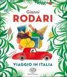 Dernières parutions sur Enfants et Préadolescents, Viaggio in Italia