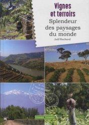 Souvent acheté avec Index Acta biocontrôle 2020, le Vignes et terroirs