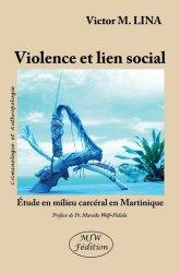 Dernières parutions sur Criminologie, Violence et lien social