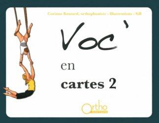 Souvent acheté avec Colza, le Voc' en cartes 2 majbook ème édition, majbook 1ère édition, livre ecn major, livre ecn, fiche ecn