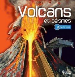 Dernières parutions sur Vie de la Terre, Volcans et Séismes
