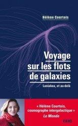 Dernières parutions sur Astronomie, Voyage sur les flots de galaxies