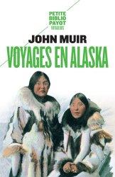 Dernières parutions dans Petite Bibliothèque Voyageurs, Voyages en Alaska