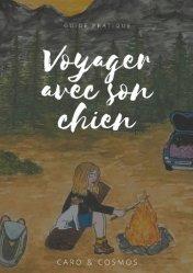 Dernières parutions sur Chien, Voyager avec son chien. Guide pratique https://fr.calameo.com/read/005370624e5ffd8627086
