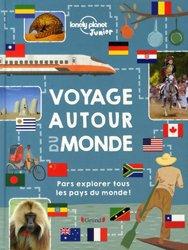 Dernières parutions sur Voyage dans le monde, Voyage autour du monde