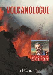 Dernières parutions sur Volcanologie, Volcanologue