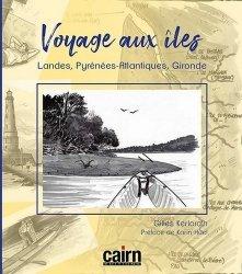 Dernières parutions sur Récits de voyages en France, Voyages aux îles