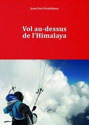 Dernières parutions sur Paysages de montagne, Vol au dessus de l'Himalya