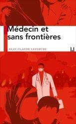 Dernières parutions sur Essais et récits, Vocation médecin