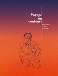 Dernières parutions sur Ecrits sur l'art, Voyage en couleurs