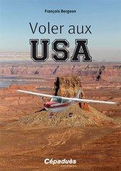 Nouvelle édition Voler aux USA