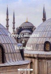 Dernières parutions sur Europe, Voyage illustré à Istanbul