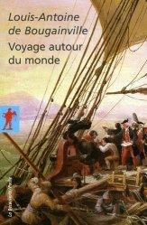 Dernières parutions dans La Découverte/Poche, Voyage autour du monde. Par la frégate la Boudeuse et la flûte l'Etoile