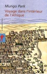 Dernières parutions dans La Découverte/Poche, Voyage dans l'intérieur de l'Afrique